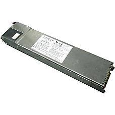 Supermicro PWS 920P 1R Power Module