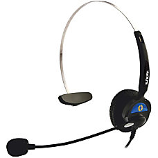 Snom HS MM2 Headset