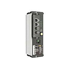 Liebert MPXPEM NHBXXX30 Power Entry Module