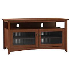 Bush Furniture Buena Vista TV Stand