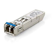 LevelOne SFP 3211 125G LXSM Duplex