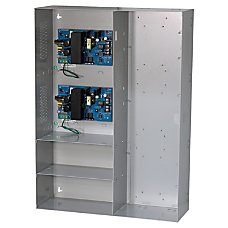 Altronix MAXIMAL11E Proprietary Power Supply