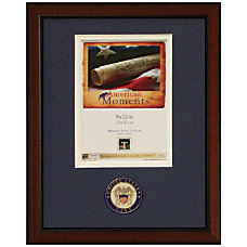 Timeless Frames American Moments Military Frame