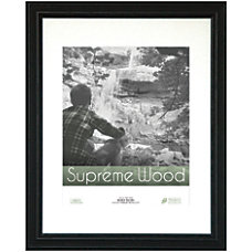 Timeless Frames Supreme Woods Frame 11
