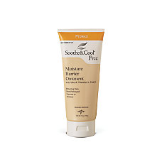 Soothe Cool Moisture Barrier Ointment 7