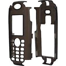 zCover CI925OG Case Full Clamshell Replacement