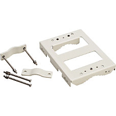 Microsemi PD OUTMBKG Mounting Bracket for