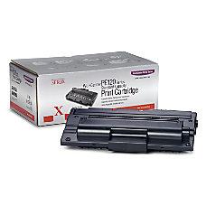 Xerox 013R00601 Standard Capacity Black Toner