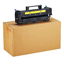 OKI 41945601 Fuser Unit