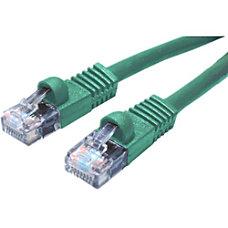 APC Cables 50ft Cat6 MldStnd PVC