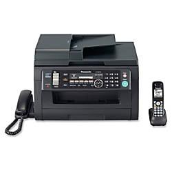 Panasonic KX MB2061 Next Generation 8