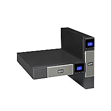 Eaton 5PX 3000 VA TowerRack Mountable
