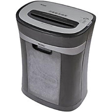 Royal LR14MX Paper Shredder