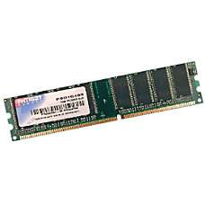Patriot Signature 1GB DDR DIMM 184pin