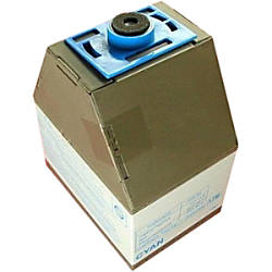 Ricoh Type R1 Toner Cartridge Cyan