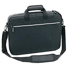 Toshiba Lightweight Notebook Case