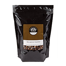 Executive Suite Breakfast Blend Coffee 2