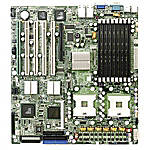 Supermicro X6DH8 XG2 Server Motherboard Intel
