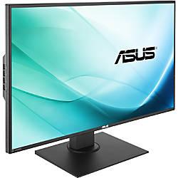 Asus PB328Q 32 LED LCD Monitor