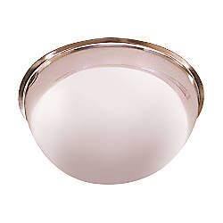 See All Full Dome Convex Security Mirror 18 Inch Dia By