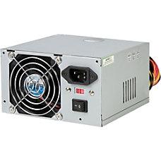 StarTechcom 400 Watt ATX12V 201 Computer