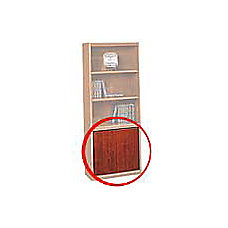 Sauder Cornerstone Door Kit 25 12