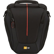 Case Logic DCB 306 Carrying Case
