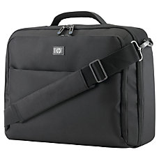HP Carrying Case Briefcase for 173