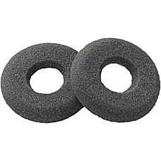 Plantronics Doughnut Ear Cushion