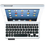 Logitech KeyboardCover Case Folio for iPad