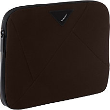 Targus A7 TSS17802US Carrying Case Sleeve