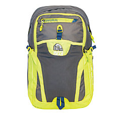 Granite Gear Voyageur Backpack For 17