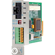 iConverter RS 422485 Serial to Single
