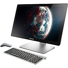 Lenovo A540 All in One Desktop