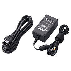 Epson AC Adapter
