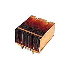 Supermicro Passive Processor Heatsink