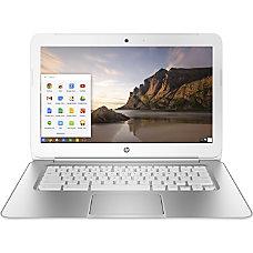 HP Chromebook 14 ak010nr Laptop 14