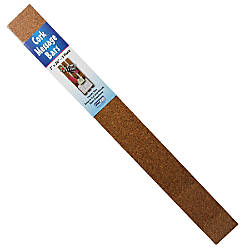 Flipside Cork Message Bars 2 H