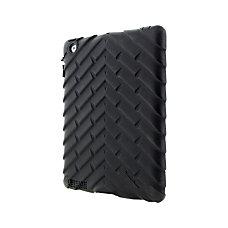 Gumdrop Drop Tech iPad 3 Black