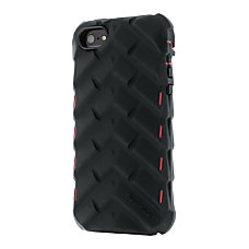 Gumdrop DropTech iPhone 5 Black Red