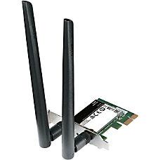 D Link DWA 582 IEEE 80211ac