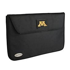 Denco Sports Luggage NCAA Laptop Case