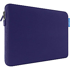 Belkin Carrying Case Sleeve for Tablet