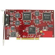 Comtrol RocketPort Universal PCI 16 Port