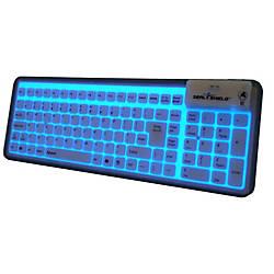 Seal Shield Seal Glow S106G2 Keyboard