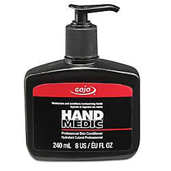 GOJO HAND MEDIC Unscented Professional Skin