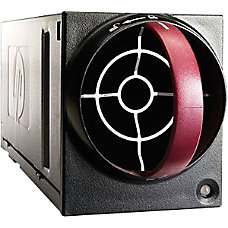 HP Single Active Cool Fan for