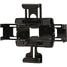 Peerless AV Wall Mount for Tablet