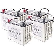 APC Replacement Battery Cartridge 13