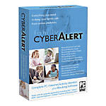 Family Cyber Alert Traditional Disc